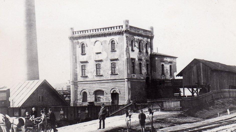 DLZl Simson ve ZbA L ovA po 1888 www zbysov info