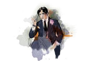Více stylu a hedvábí! Inspiraci nabízí italská vysoká krejčovina