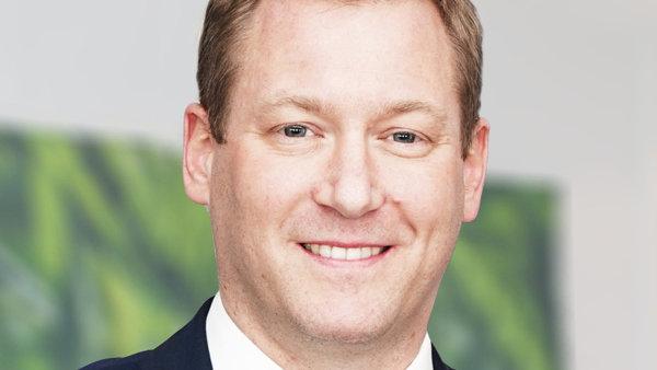 Jens Katemann, Škoda Auto