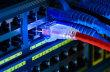 Rychlý internet, ilustrace