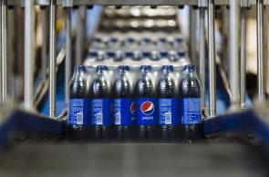 Společnost Karlovarské minerální vody akvizicí získá také pražskou výrobnu nápojů Pepsi.