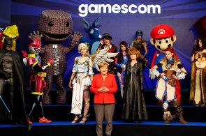 Češi uspěli na Gamescomu. Kingdom Come: Deliverance je nejlepší PC hrou veletrhu