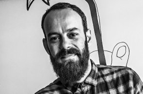 Martin Mareš, Creative Group Head a Head of Digital, Leo Burnett Praha