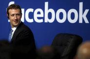 Facebook ustoupil tlaku vlád. Začne platit daně z reklamy v zemích, kde na nich vydělal