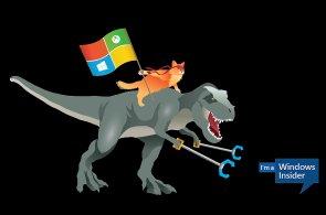 """Testujeme jarní aktualizaci Windows 10. Má zpoždění, ale získala nové jméno """"April Update"""""""