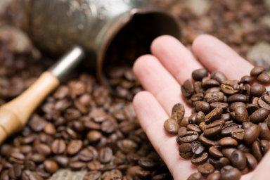 Když švýcarská vláda letos na jaře zveřejnila plán, na základě kterého by se měly tyto zásoby kávy zlikvidovat, narazila na tvrdý odpor.