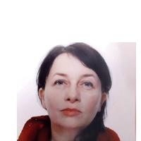 Pavla Aschermannová