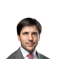 Petr Janský