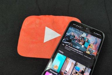 Google testuje levnější přístup na YouTube bez reklam. Uživatelé tím ale přijdou o řadu lákadel